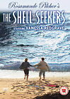 Rosamunde Pilcher's Shell Seekers (DVD, 2007)