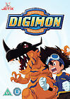 Digimon (DVD, 2007)