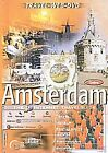Travel Web DVD - Amsterdam (DVD, 2001)