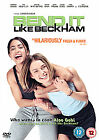 Bend It Like Beckham (DVD, 2007)