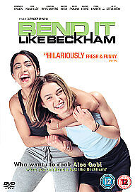 Bend-It-Like-Beckham-DVD-IN-STOCK-Brand-New-Sealed