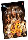 Bhool Bhulaiyaa (DVD, 2007)