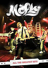 McFly - All The Greatest Hits (DVD, 2007)