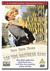 It Could Happen To You (DVD, 2008)