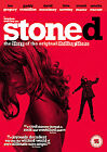Stoned (DVD, 2008)