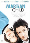 Martian Child (DVD, 2008)