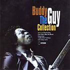 Buddy Guy - Collection (2000)