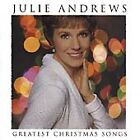 Julie Andrews - The Greatest Christmas Songs (CD 2000)