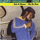 Eek-A-Mouse - Wa-Do-Dem (Mixed by , 2001)