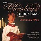 Choirboy's Christmas (1996)
