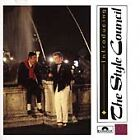 The Style Council - Introducing the Style Council (2004)