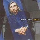 John Tams - Unity (2006)