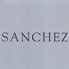 Sanchez - One in a Million (The Best of , 2000)