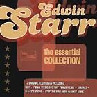 Edwin Starr - Essential Collection (2001)