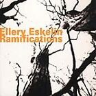 Ellery Eskelin - On the Sleeve (2010)
