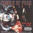 Various Artists - Cradle of Fear (Parental Advisory/Original Soundtrack, 2003)