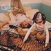 Capitol Album Deluxe Edition Music CDs