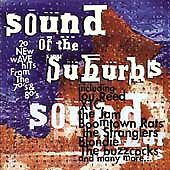 Sony Music Various 1997 Music CDs