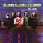 Creedence Clearwater Revisited - Recollection (Live, 2010)