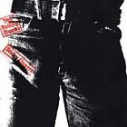 The Rolling Stones - Sticky Fingers (1994)