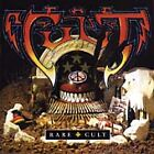 The Cult - Best of Rare Cult (2000)