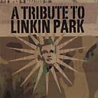 Various Artists - Tribute to Linkin Park (2002)