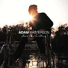 Adam Masterson - One Tale Too Many (2003)