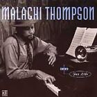 Malachi Thompson - Jaz Life (1997)
