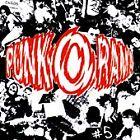 Various Artists - Punk-O-Rama, Vol. 5 (2000)