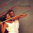 Roxy Music - Flesh + Blood (1991)