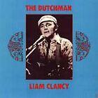 Liam Clancy - Dutchman (1993)