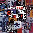 Cockney Rejects - Very Best of (1999)