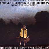 1994 Rock Music CDs