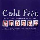 Original TV Soundtrack - Cold Feet (CD 2000)