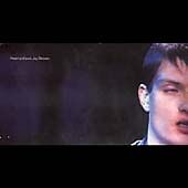 Joy Division - Heart and Soul (Parental ...