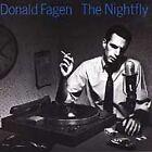 Donald Fagen - Nightfly (1982)