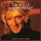 Rod Stewart - Best of [Universal] (1992)