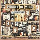 Puddle of Mudd - Life on Display (2003)