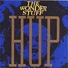 The Wonder Stuff - Hup! (2000)