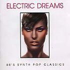 Various Artists - Electric Dreams (2002)