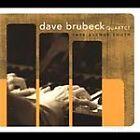 Dave Brubeck - Park Avenue South (Live Recording, 2003)