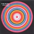 The Music - Music (2002)