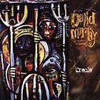 David Murray - Creole (1998)