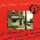 Sweet Time (CD 1995)