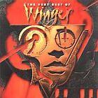 Winger - Very Best of (2001)