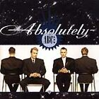ABC - Absolutely (The Greatest Hits, 1990)