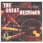 The Great Deceiver - Venom Well Designed (2002)