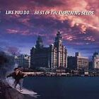The Lightning Seeds - Like You Do...Best of the Lightning Seeds (2001)