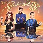 The-B-52s-Good-Stuff-CD-1992