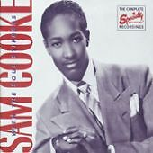 Sam Cooke  Complete Specialty Recordings of 2002 3 CD - St. Helens, United Kingdom - Sam Cooke  Complete Specialty Recordings of 2002 3 CD - St. Helens, United Kingdom